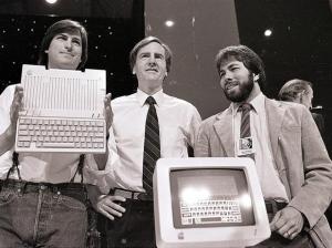 Steve-Jobs-comienzos