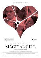 Magical-Girl